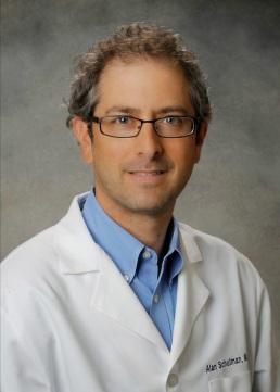 Alan Schulman, MD Neurological Associates Henrico Doctors' Hospital