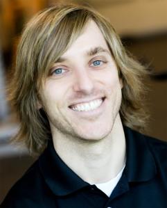 Jonathan Wilson, DPT HCA Virginia Sports Medicine Chippenham Hospital