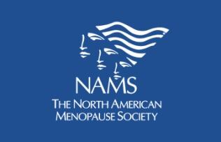 Menopause Richmond Virginia HCA Karen Knapp